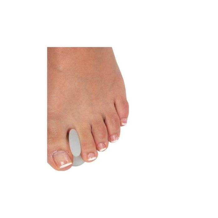Separatori degete picioare - ARF06