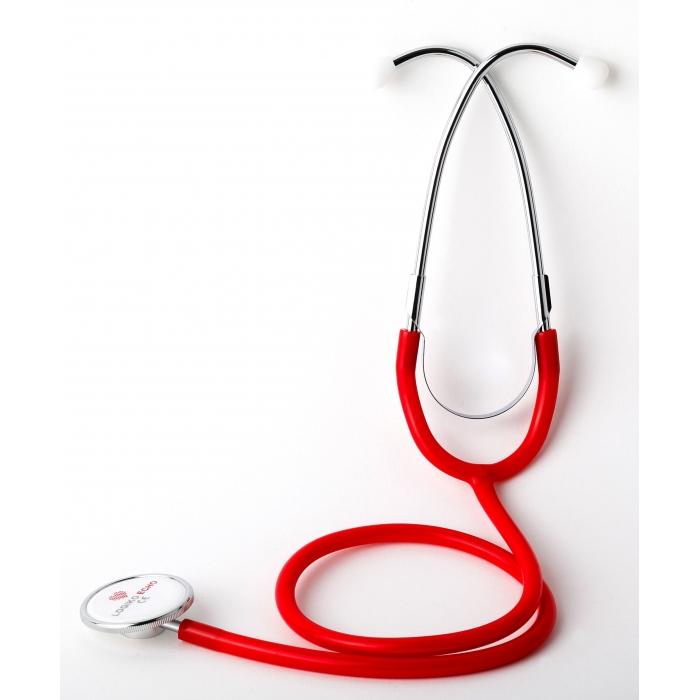 Stetoscop MORETTI capsula simpla - DM130