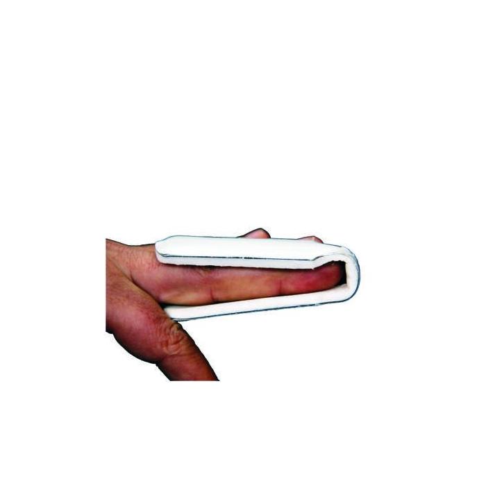 Atela deget aluminiu ARH96