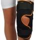 Orteza genunchi obezi - Genunchiera suport rotula si ligamente ARK2104AK