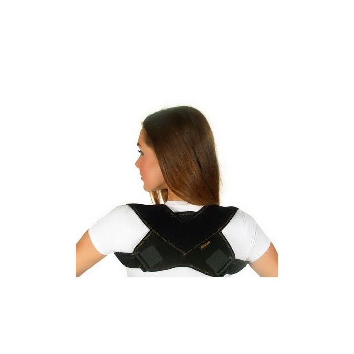 Orteza claviculara ARM311