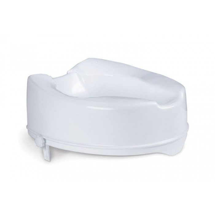 Inaltator WC 14 cm fara capac Moretti - RP402