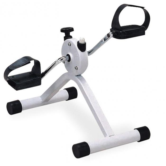 Bicicleta Medicala