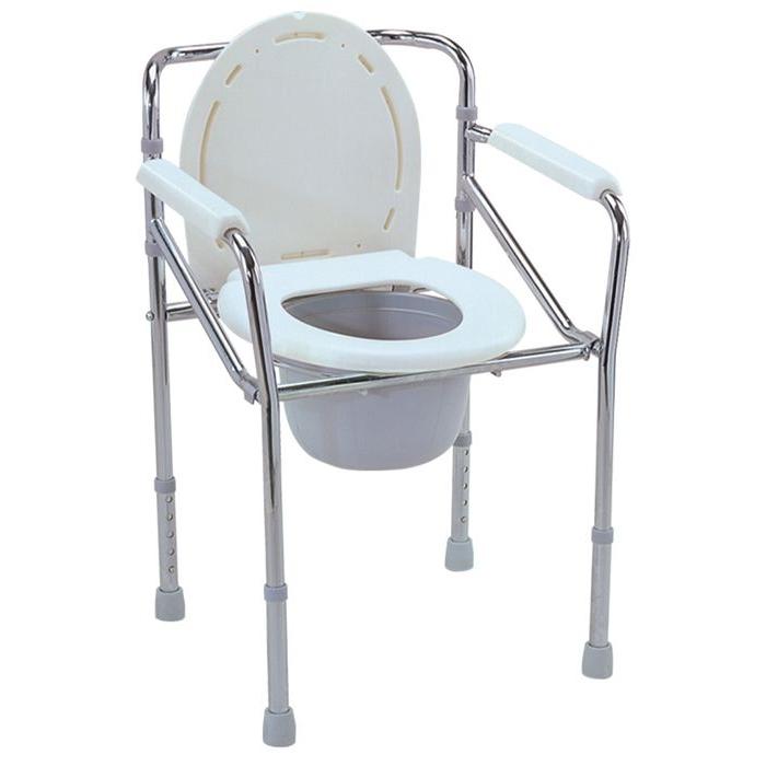 Scaun de toaleta camera cu capac