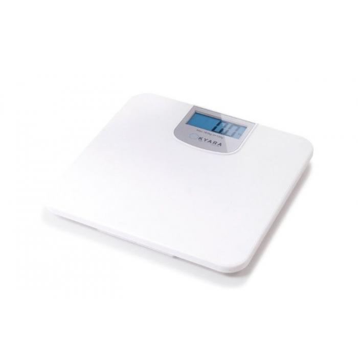 Cantar digital slim - LTK600