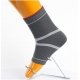 Orteza glezna - Glezniera tricotata elastica - ARA9400