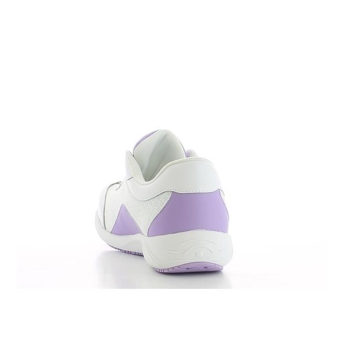 Saboti Oxypas IVY - Lilac