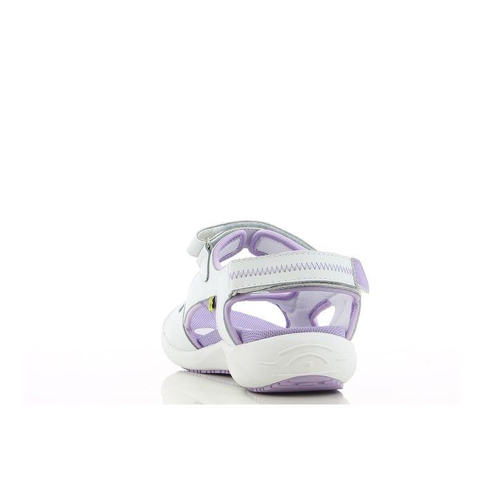 Sandale Oxypas OLGA - Lilac
