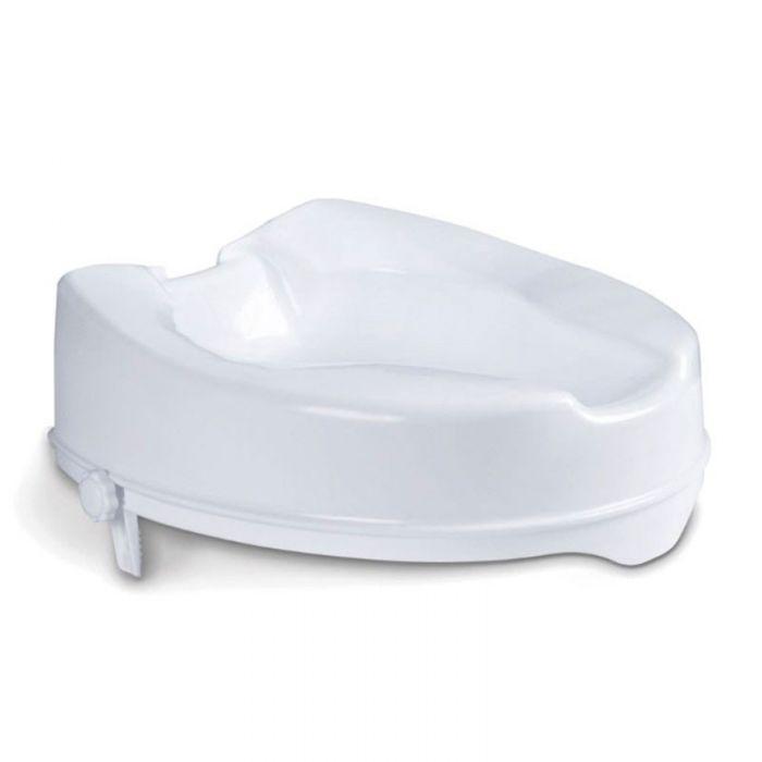 Inaltator WC 14 CM fara capac - RP450