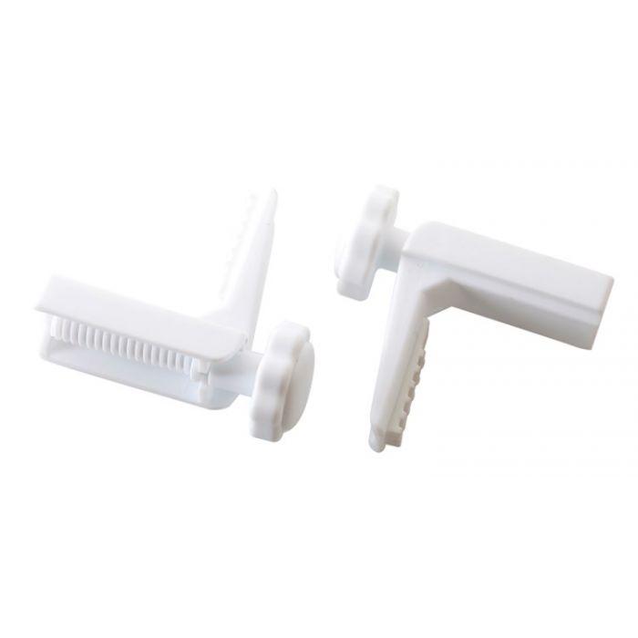 Kit montare inaltator toaleta - RP431