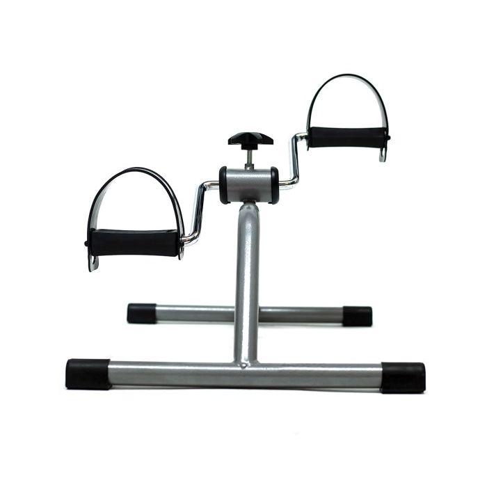 Bicicleta Medicinala - RP922