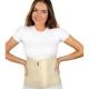 Corset abdominal - ARC420